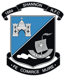 Shannon-RFC-footer-logo@2x