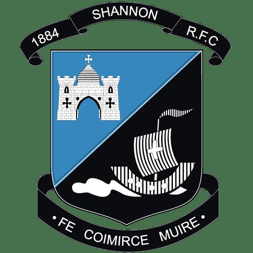 Shannon-RFC_Favicon